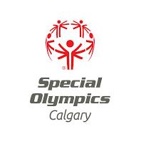 Special Olympics Calgary
